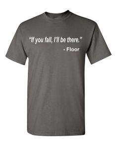 07bd7e63 T-shirt Funny Cool Tees If You Fall Stumble Drinking St Patrick's Day Or  Anytime