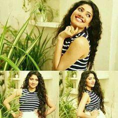 Hi Brother, Sai Pallavi Hd Images, Hema Malini, She Movie, Celebs, Celebrities, Indian Actresses, Diva, Bollywood