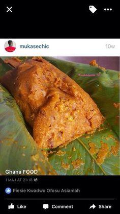 #GhanaYolo #GhFood #TeamGhana #GhanaFood #ghana #food #AfricanFood https://ghanayolo.com/ghanayolo-ghfood-teamghana-ghanafood-ghana-food-africanfood-11/