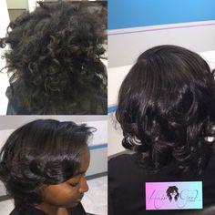 #DominiqueRogers #HairGeekAndCompany #HairGeek #CharlotteSalon #CharlotteHairSalon #CharlotteStylist #CharlotteHair #CharlotteColorist #NaturalStylist #CharlotteNaturalHairStylist #704hair #704stylist #PaulMitchell #NaturalHairCommunity #Highlights #Ombre #CustomizedColor #ColorSpecialist #Color #ColorGuru #Hair #HairColor #HealthyHair #RelaxedHair #SilkPress #GKtreatment #Olaplex #RuckerRoots #CIAA #CIAA2016