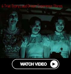 True ghost stories of the paranormal nature. True horror stories while lucid dream. Out of body True Horror Stories, Scary Stories, Types Of Dreams, Only Believe, Out Of Body, Lucid Dreaming, Close My Eyes, Talk To Me, How To Fall Asleep