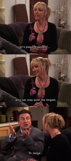 the one in massapequa (when alec baldwin is phoebe's really annoying boyfriend) I Love My Friends, Friends Tv Show, Friends Scenes, 3 Friends, Best Tv Shows, Best Shows Ever, Favorite Tv Shows, Miss Friend, Friends Tv Quotes