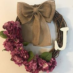 Tara Jones added a photo of their purchase Wedding Chair Bows, Wedding Pews, Wedding Chairs, Tulle Wedding, Wedding Rustic, Tulle Pew Bows, Lace Bows, Burlap Lace, Burlap Ribbon