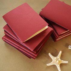 368 best wholesale blank
