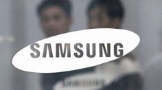 Samsung reports fifth straight quarterly profit drop Samsung Electronics reported Thursday a fifth straight quarterly profit drop as the Galaxy S6 series of smartphones failed to reverse its declining fortune in the smart phone industry. http://pressclubofindia.co.in/