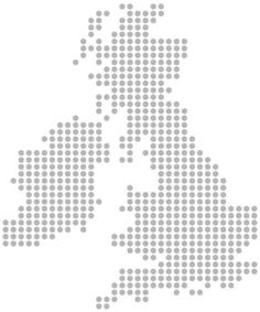 UK Legislation managed by The National Archives on behalf of HM Government and provides access to the original and revised versions of legislation