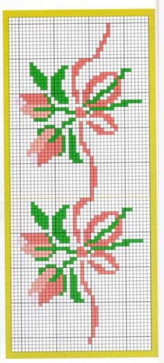 Brilliant Cross Stitch Embroidery Tips Ideas. Mesmerizing Cross Stitch Embroidery Tips Ideas. Cross Stitch Bookmarks, Mini Cross Stitch, Cross Stitch Borders, Cross Stitch Rose, Cross Stitch Flowers, Cross Stitch Charts, Cross Stitch Designs, Cross Stitching, Cross Stitch Embroidery