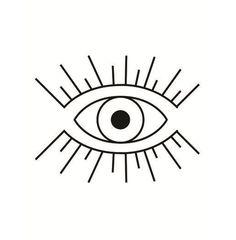 Illuminati Eye Art Print tattoos Illuminati Eye His_Print by Lucas de Souza Infected Tattoo, Mode Poster, Bild Tattoos, Print Tattoos, First Tattoo, Tattoo Drawings, Tattoo Inspiration, Small Tattoos, Embroidery Patterns