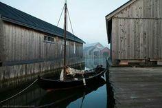 Mariehamn, Åland Islands, Finland.