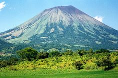 I am doing a project on the Ulawun volcano and this was what i found amazing!!!!!!!!!!!!!