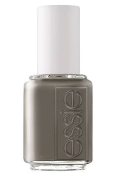 Essie 'Power Clutch' Nail Polish