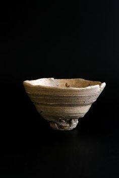 Ippodo Gallery Kohei Nakamura