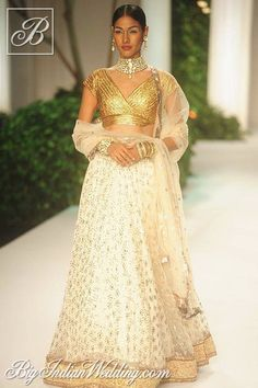 Meera & Muzaffar Ali's Collection at Aamby Valley India Bridal Fashion Week, 2013 https://www.facebook.com/media/set/?set=a.481943335158120.111478.146357585383365=3