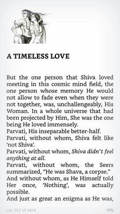 i love you shiv ji Mahakal Shiva, Shiva Art, Lord Krishna, Lord Shiva, Didgeridoo, Shiv Ji, Om Namah Shivay, Lord Mahadev, Hindu Deities