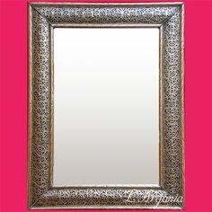 :: L'Argania :: - specchi