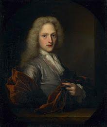 Portretten-Verzameld werk van in60seconds - Alle Rijksstudio's - Rijksstudio - Rijksmuseum