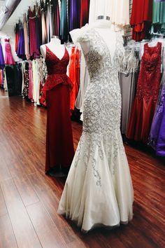 Fashion Dresses Stores