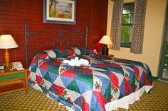 disney hilton head resort one bedroom villa more beach resorts disney