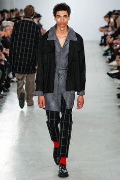 Agi & Sam Spring Summer 2017 Primavera Verano #Menswear #Trends #Tendencias #Moda Hombre - F.Y!
