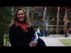 This video features the College of St. Scholastica's Social Work Tribal Initiative. The College of St. Scholastica is an independent private, nonprofit college based in Duluth, Minnesota with campuses across the state.