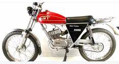 Fantic GT unrestored my own 50cc, Motorcycle, Bike, Vehicles, Motorbikes, Bicycle, Motorcycles, Bicycles, Car