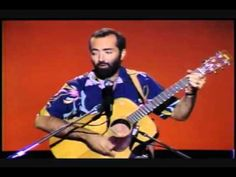 Raffi - The More We Get Together