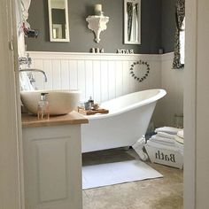 Country style bathroom ideas country style bathrooms french country bathroom designs home decor french bathroom french . Country Bathroom Decor, Ensuite Bathroom, Bathroom Makeover, Bathroom Styling, Shower Room, Ensuite Bathrooms, French Country Bathroom, Cottage Bathroom, Cottage Bathroom Design Ideas