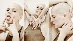 Domando Al Lobo: #256 #CancerMama A unas les salen alas y otras se las tatúan #DiaMundialContraElCancer