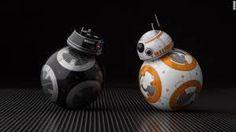 50+ bästa bilderna på Star wars   gör det själv påsk
