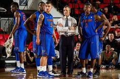 Florida vs Georgia basketball recap: Strong second half propels Gators over Dawgs, with a 64-47 victory.
