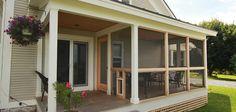 Our Values - Lewis Creek Builders