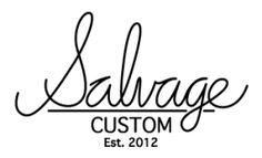 http://www.salvagecustom.com/custom-pedalboard-order/
