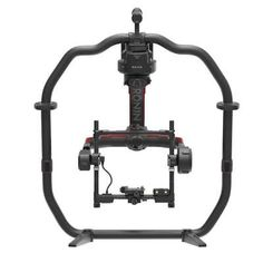 DJI Ronin 2 3-Axis Handheld and Aerial Stabilizer #CP.ZM.00000008.01