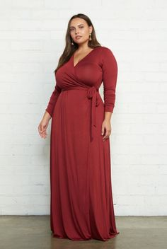 Do you have pieces from Rachel Pally? Did you know that they brought their warehouse sale online, up to 70% off?! YUP!   The Plus Size Pieces You'll Want from the Rachel Pally Warehouse Sale!  #plussizefashion #plussize Curvy Fashion, Look Fashion, Plus Size Fashion, Fall Fashion, Womens Fashion, Plus Size Maxi Dresses, Plus Size Outfits, Curvy Celebrities, Rachel Pally