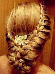 #hairstlye Find a hairstyle that suits you 황금성공략법  ↪♊♎▶ SAMSUNG7.OA.TO  ◀♎♊↩ 황금성공략 황금성공략법  ↪♊♎▶ SAMSUNG7.OA.TO  ◀♎♊↩ 황금성공략 황금성공략법  ↪♊♎▶ SAMSUNG7.OA.TO  ◀♎♊↩ 황금성공략