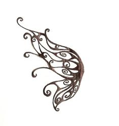 Google Image Result for http://www.deviantart.com/download/103476336/Tattoo_Wings_by_KatSaw.jpg