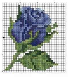 bfa5a5f5d65865403d97b78c5619566a.webp (584×661)