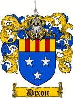 Barnes Family Coat of Arms from England | Family Tree ...