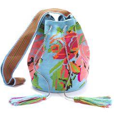 mochila bag shop - Cerca con Google