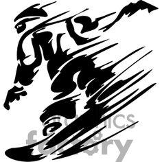 ©Graphics Factory.cdn.graphicsfactory.com