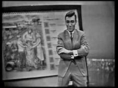 1964 Karel Gott - Směs hitů