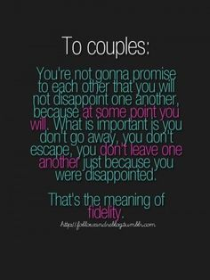 flirting signs of married women quotes 2017 calendar download