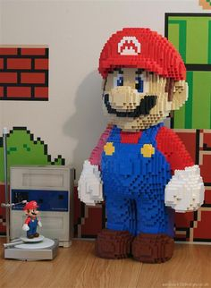 26 Best LEGO images  a36fa7751c