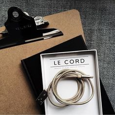 @nfomina #unboxing #lecord #braided #golden #charge #cable