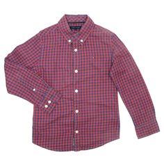Tommy Hilfiger   too-short - Troc et vente de vêtements d'occasion pour enfants