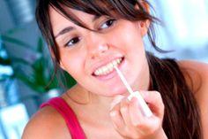Карандаш для отбеливания зубов - цена, отзывы.