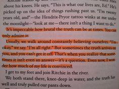 favorite-book-quotes