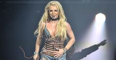 Britney Spears' Watercolor Painting Auctioned Off for $10000 - RollingStone.com