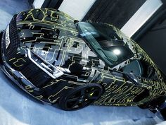 Audi by I love this design and you ? Car Show, Audi R8, Badass, Army, My Love, Instagram, Design, Pictures, Gi Joe