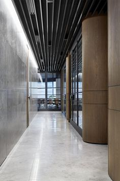 PDG Offices - Melbourne - Office Snapshots